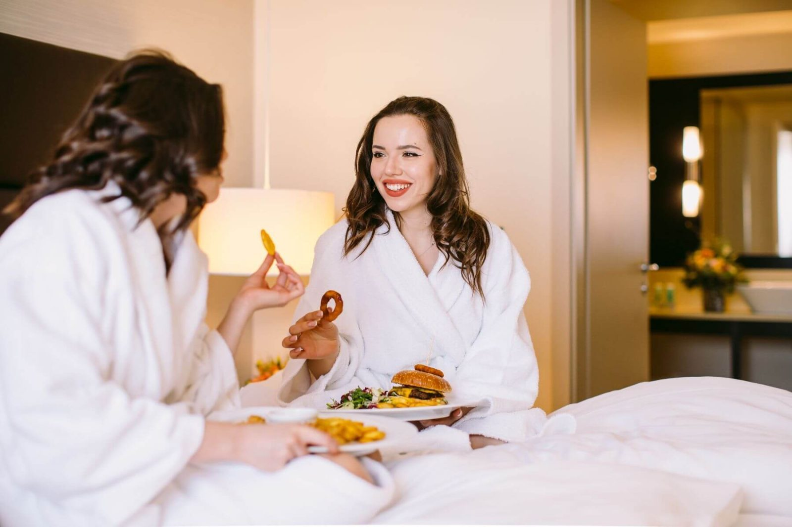 Camere Quality Hotel Timisoara