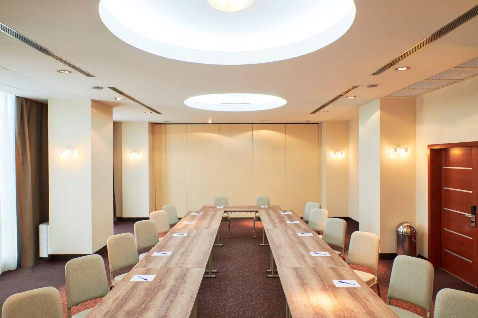 Săli Conferințe Hotel Timisoara